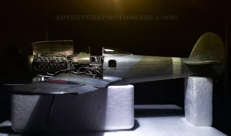 "Hawker Typhoon MKIb ""What else!"" IMG_6988%20copy"