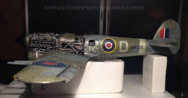 "Hawker Typhoon MKIb ""What else!"" IMG_7053%20copy"
