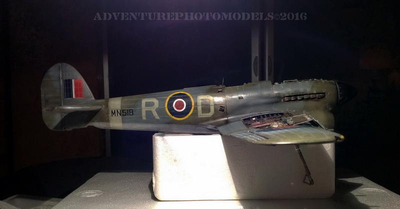 "Hawker Typhoon MKIb ""What else!"" IMG_7057%20copy"