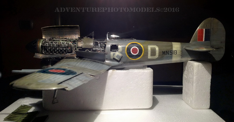 "Hawker Typhoon MKIb ""What else!"" IMG_7059%20copy"