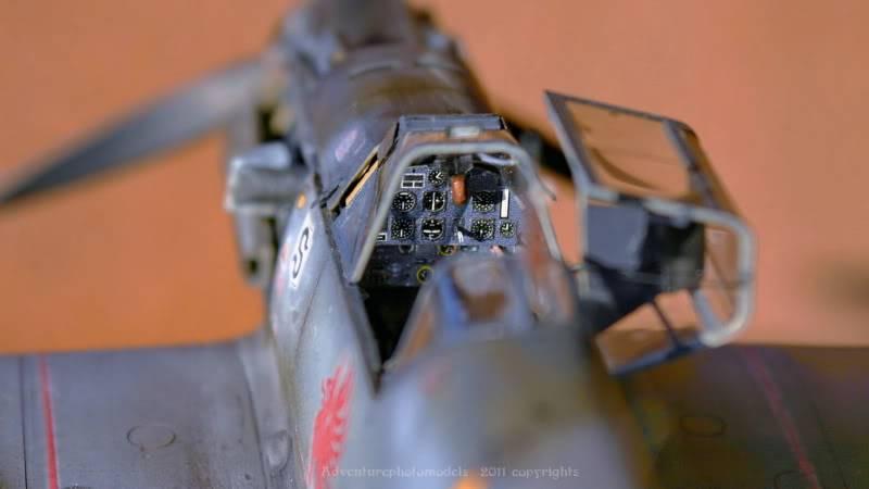 Messerschmitt Bf 109 E-1 (7) Eduard IMG_7706_edited-1