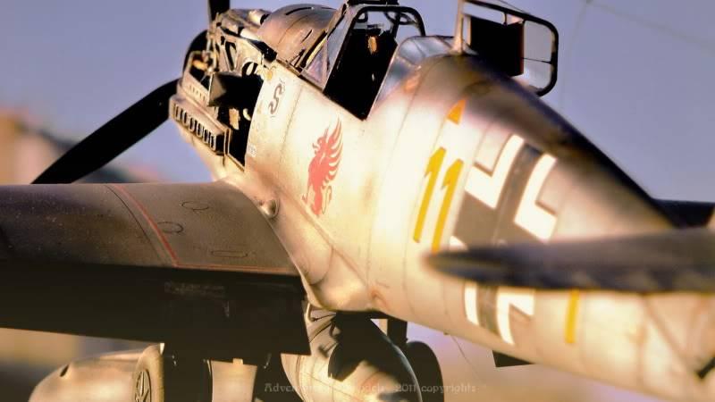 Messerschmitt Bf 109 E-1 (7) Eduard S1120023_2copy_edited-2