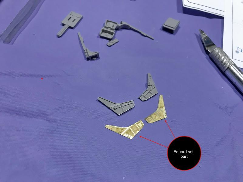 "MWP Project Mirage IIIC ""Ça va sans dire !"" IMG_2383_forum"