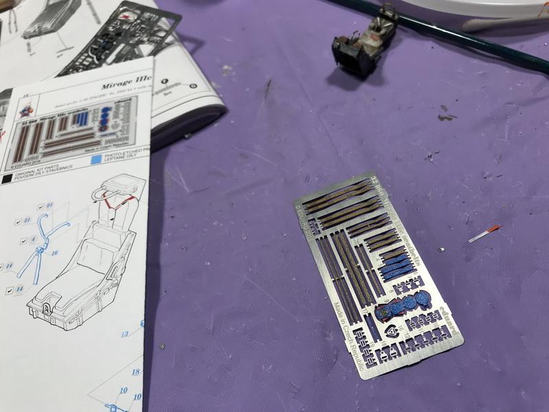 "MWP Project Mirage IIIC ""Ça va sans dire !"" IMG_2431_forum"