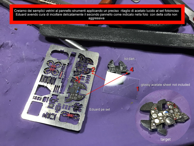 "MWP Project Mirage IIIC ""Ça va sans dire !"" IMG_2441_forum"