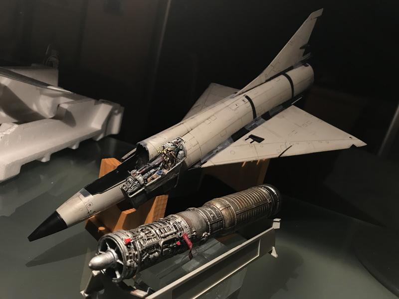 "MWP Project Mirage IIIC ""Ça va sans dire !"" IMG_2555_forum"