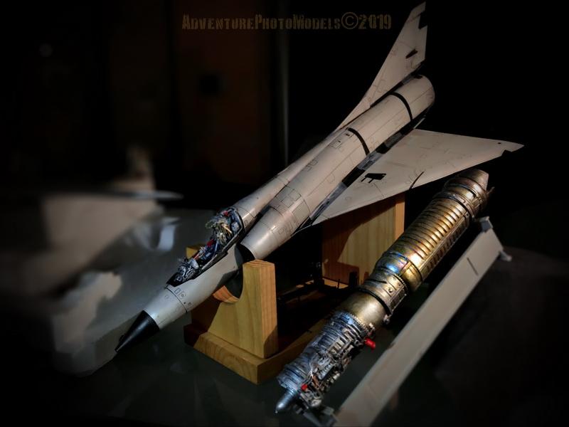 "MWP Project Mirage IIIC ""Ça va sans dire !"" IMG_2582_forum"
