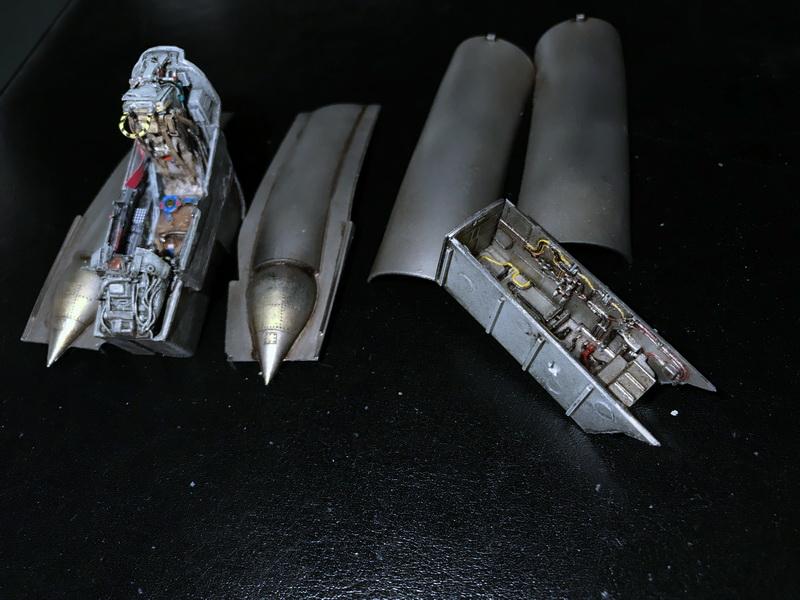"MWP Project Mirage IIIC ""Ça va sans dire !"" IMG_2751"