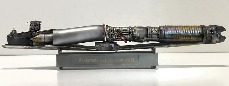 "MWP Project Mirage IIIC ""Ça va sans dire !"" IMG_2884m"