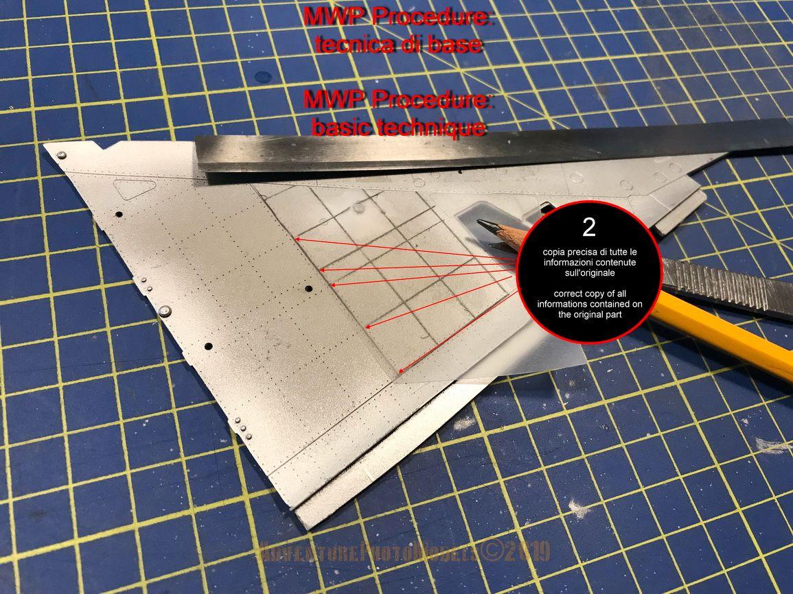 "MWP Project Mirage IIIC ""Ça va sans dire !"" IMG_3696"