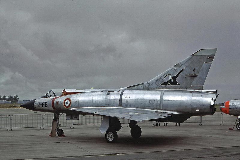 """MWP Project Mirage IIIC """"Ça va sans dire !"""" 6120699694_d52148fd39_bresized"""