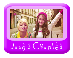 Jung's Couples