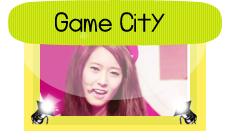 Game City