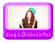 Jung's Discussions