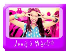 Jung's Media