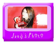 Jung's Photo | Hình ảnh