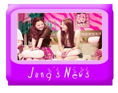Jung's News | Tin tức