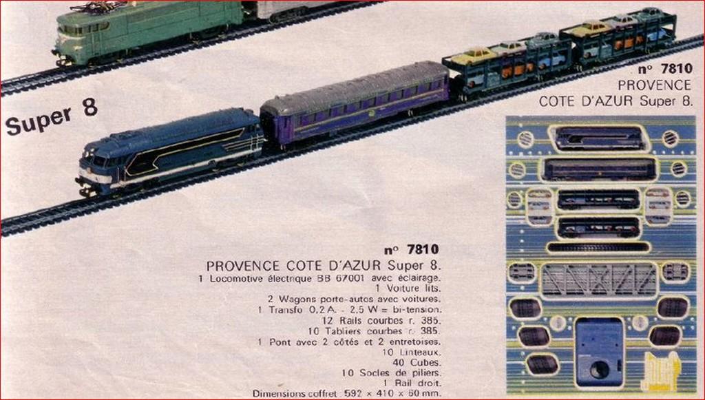la saga 67001 ...  7810_Coffret_Jouef_Provence_Cocircte-dAzur_1974
