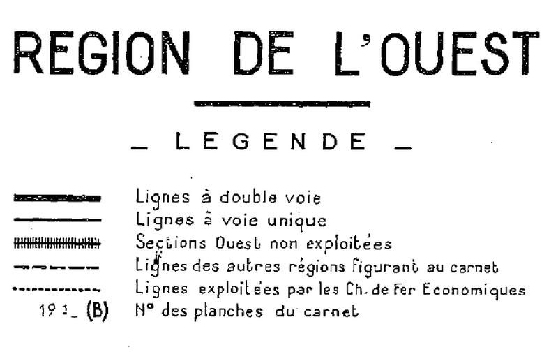 Sur l'ancienne ligne ROUEN/ORLEANS Notice1