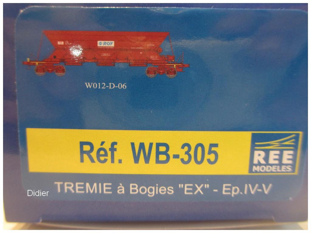 Achats coup de coeur  Wb305-3