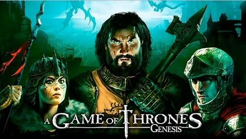 A Game Of Thrones: Genesis A_Game_of_Thrones_Genesislogo