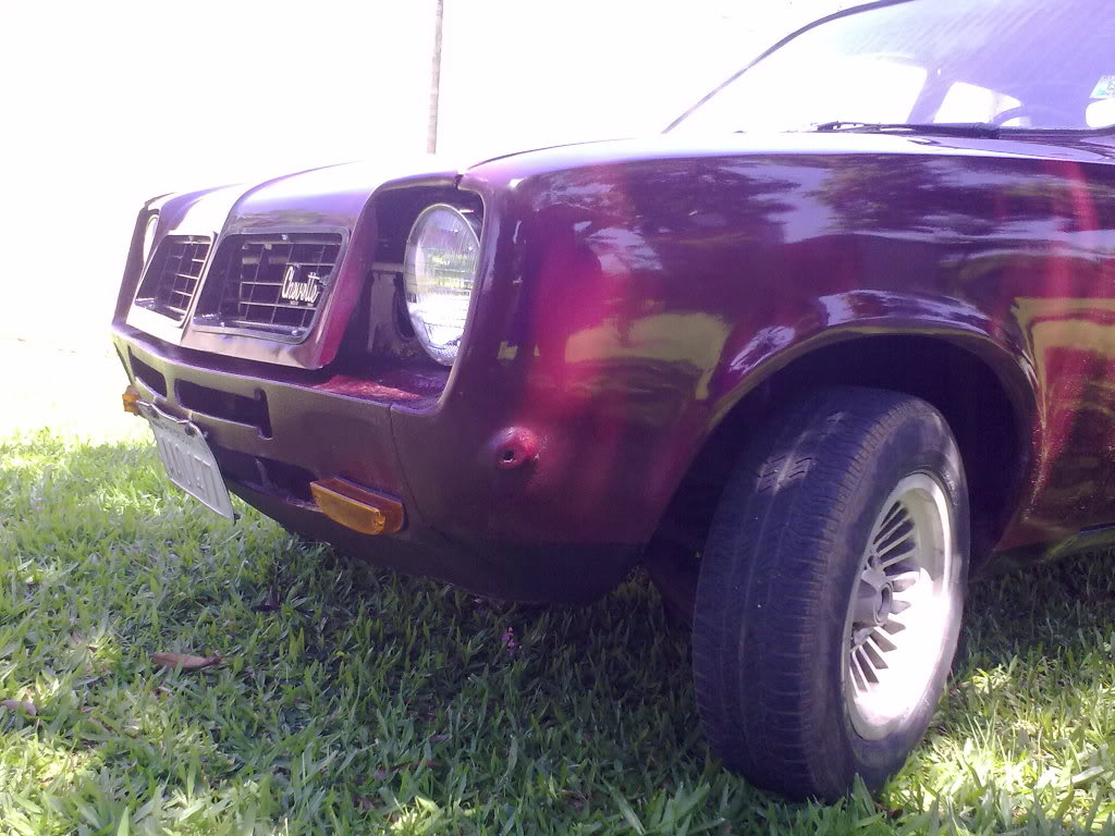 chevette sl82 never die.. legend  - Página 2 120220121017