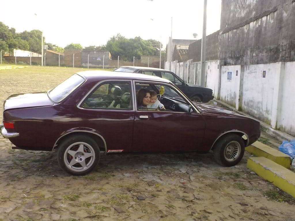 chevette sl82 never die.. legend  - Página 2 150520121132