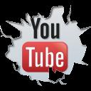 Les Vidéos de jeu des Membres de la Team