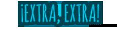 Foro gratis : Wisstorn Extranormal