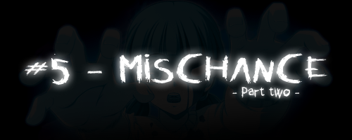 『Corpse Party: New Generation 』【ROL 】 - Página 6 Actu51title_zpsnxsabpff