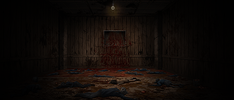 『Corpse Party: New Generation 』【ROL 】 - Página 6 Subt2_zpsgnuih82g