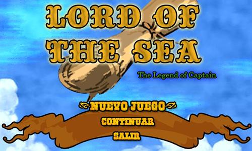Pedido Recursos (RPG Maker XP) - Piratas Sin%20tiacutetulo-1_zps5z9f0eti