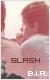 Slash on Baviera's Island { Foro nuevo --> Temática GAY [VIP] Bann