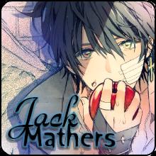Bregna: Apocalipsis Jack