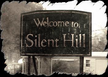 ◊ Silent Hill ◊ [Rol] Sintiacutetulo_zps6216f7aa