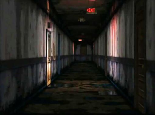 ◊ Silent Hill ◊ [Rol] Bluecreek_zps36d51704
