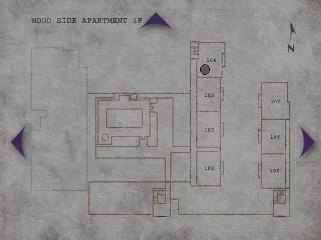 ◊ Silent Hill ◊ [Rol] - Página 2 UbicacionesprimerpisoWOODSIDE_zps7c257b77