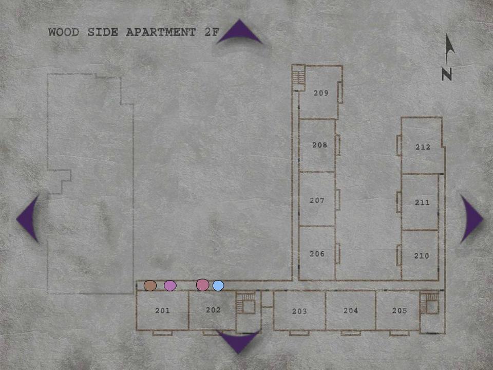 ◊ Silent Hill ◊ [Rol] - Página 2 UbicacionessegundopisoWOODSIDE_zpsdc9210a0