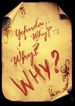 ◊ Silent Hill ◊ [Rol] Yehuda_zpsbb7825b6