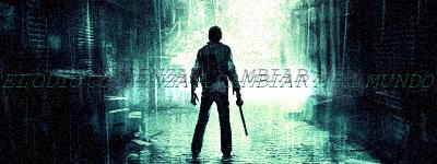 ◊ Silent Hill ◊ [Rol] - Página 3 Bannersito_zpsmhhe1zm7