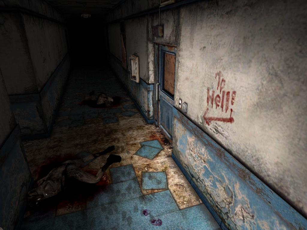 ◊ Silent Hill ◊ [Rol] Silent_hill_2_to_hell_by_parrafahell-d3g7mfa_zps39e447c4