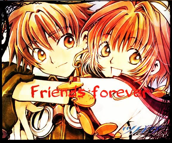 Edited pictures shop CLAMP-TsubasaChronicle1-1-2