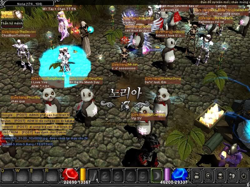 MU-SS6.NET  OPEN 10H00 NGÀY  01/01/2012 1-10
