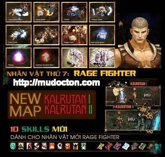Mudocton.com chính thức open 10h00 ngày 28/5/2011 2-3