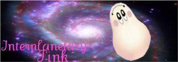 Interplanetary Pink