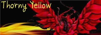 Thorny Yellow