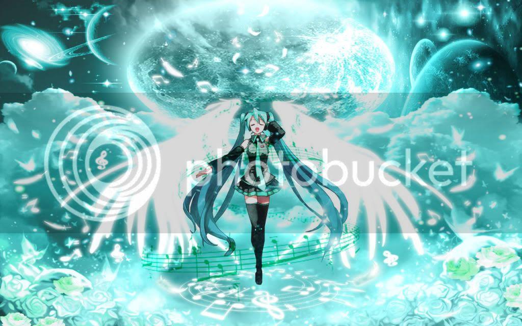 Hatsune Miku 1280-by-800-736505-20100222171103