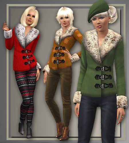 Furry Toppers Outfits at All About Style FAfurTopper2_AAS