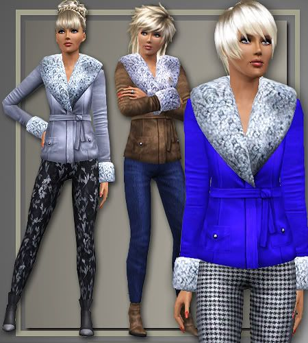 Furry Toppers Outfits at All About Style FAfurTopper_AAS