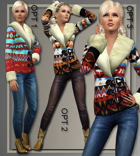 Furry Toppers Outfits at All About Style TN_FAfurTopper3_AAS